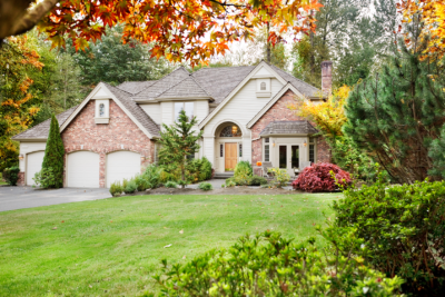 Smart Homeowners Winterize Their Homes and Save