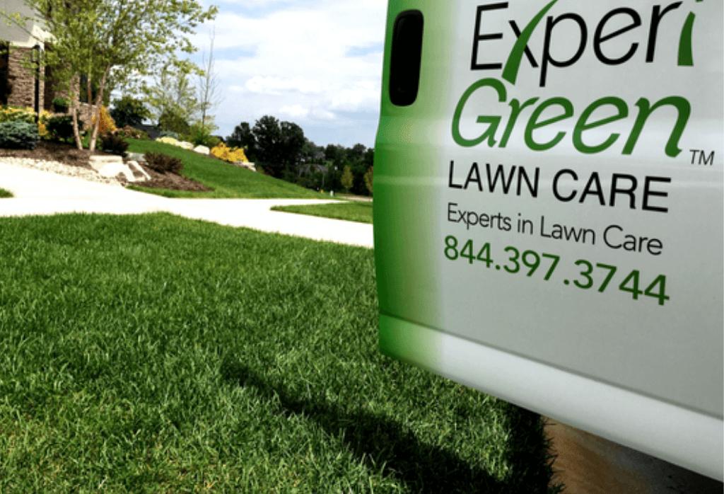 Detroit Lawn Care
