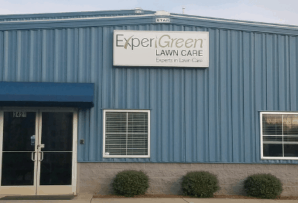 ExperiGreen Charlotte Branch
