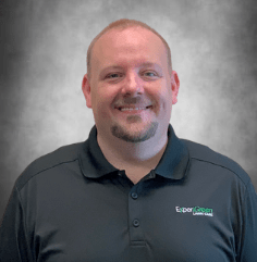 Jeremy Henrichsen-Sales Manager