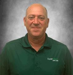 Tom Pardi-Sales Manager