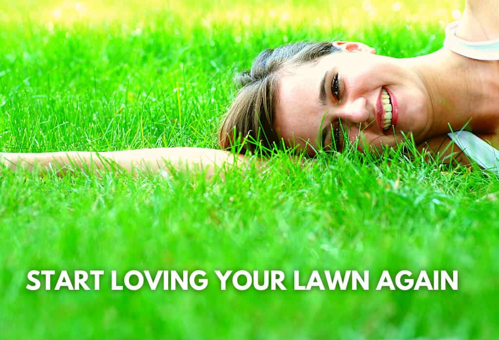 ExperiGreen Lawn Care Beech Grove Indiana