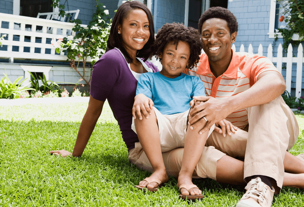 Home Lawns Add Value To You And The Environment In May Ways