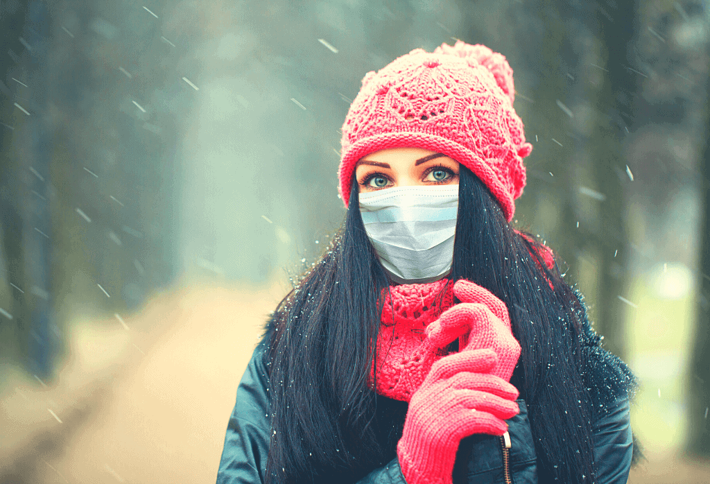 How To Choose The Right Winter Gloves To Keep You Warm