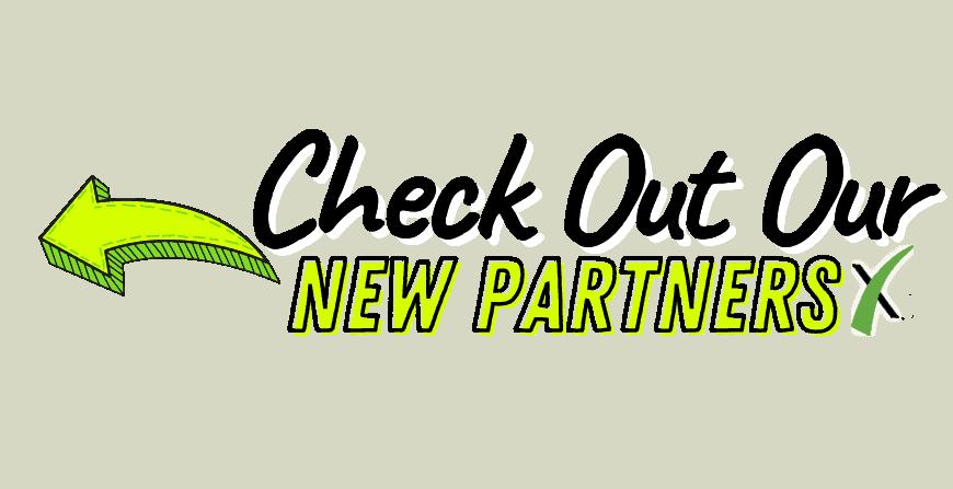 ExperiGreen New Partnerships