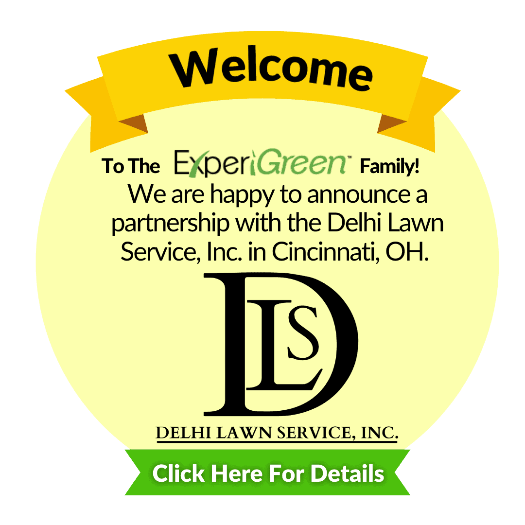 Welcome Customers Of Delhi Lawn Service Inc.